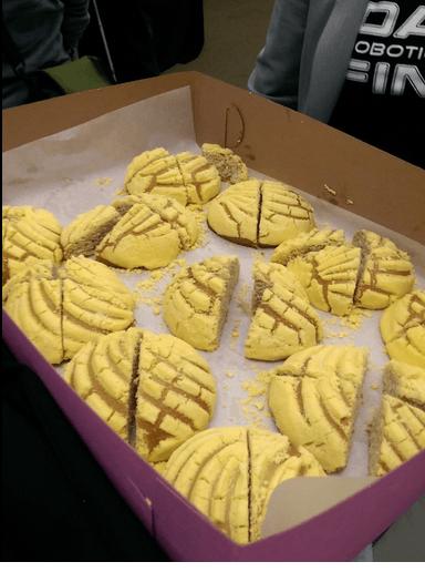 Polvere da bucce di mango: così EatLimmo produce cibo dagli scarti