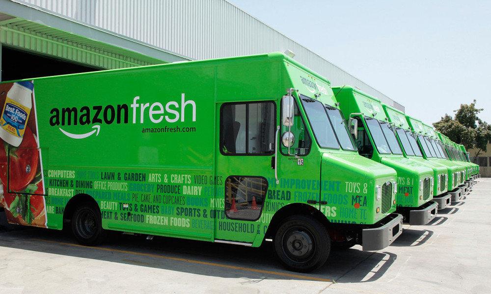 amazon-fresh-1000x600
