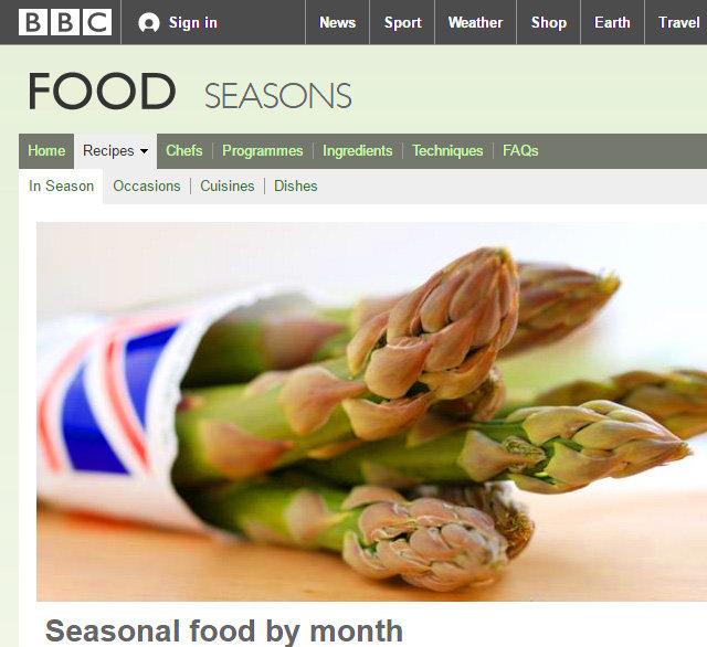 bbc_ricette_2