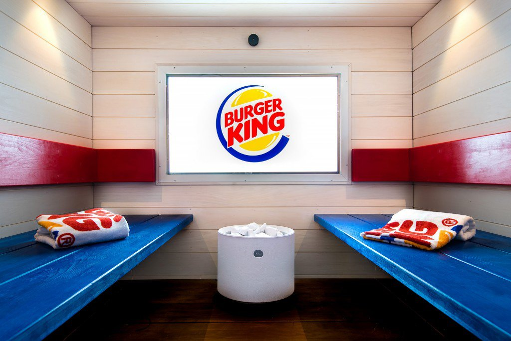 burger-king-sauna-4