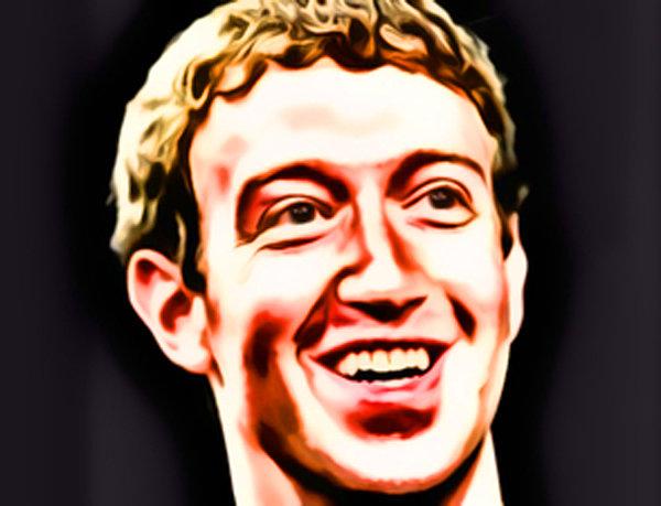 facebook_zuckerberg_pri