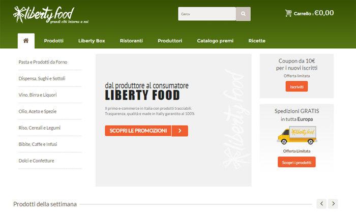 libertyfood_2