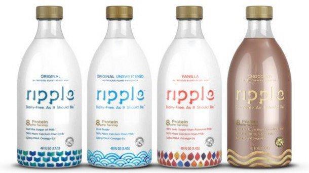 ripple foods