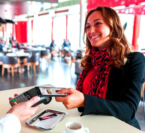 ticketrestaurant_mobile_1
