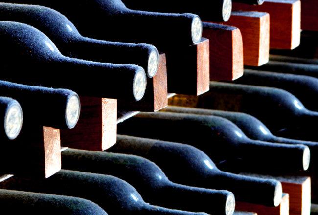 vino_bottiglie_2