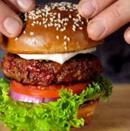 VegNews.ImpossibleBurger1