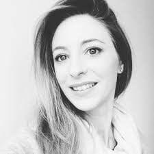 Sara Mauri