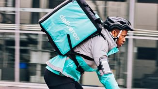 deliveroo-new-visual-branding-logo_dezeen_2364_ss_0