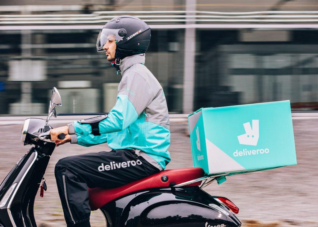 deliveroo-new-visual-branding-logo_dezeen_2364_ss_1