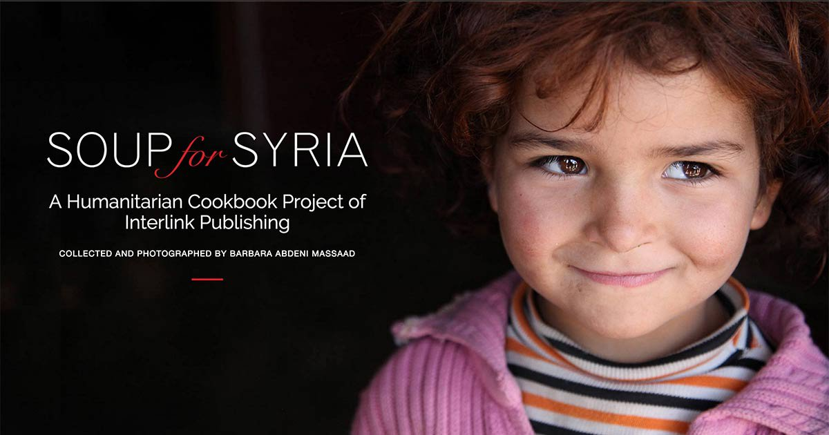 soup-for-syria-fb-1