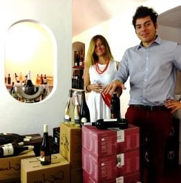 andrea-antinori-e-francesco-magro_co-founder-winelivery_newlight