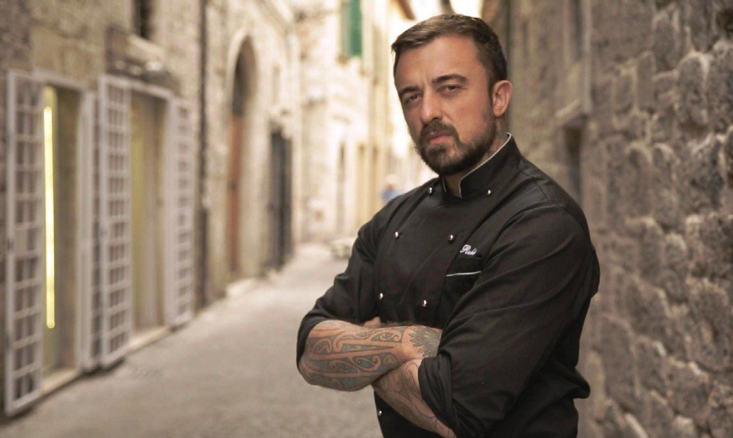chef-rubio-1030x615