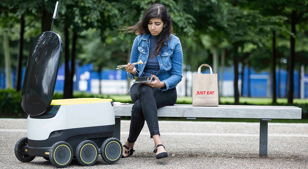 delivery_robot_l