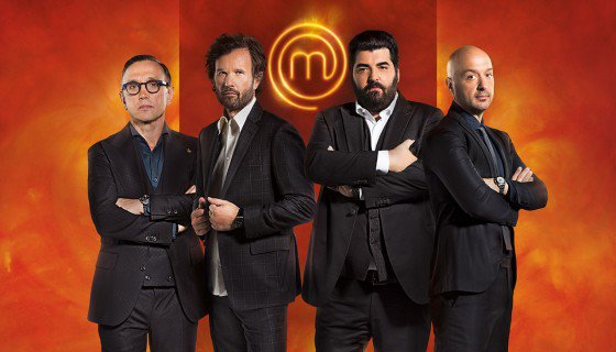 masterchef-5-visore-58841_big