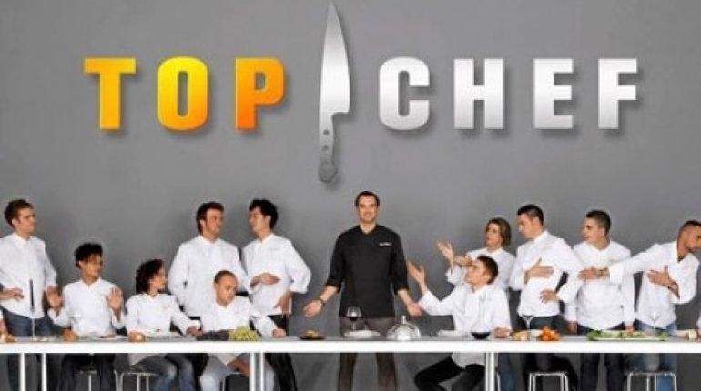 top-chef-italia-770x430