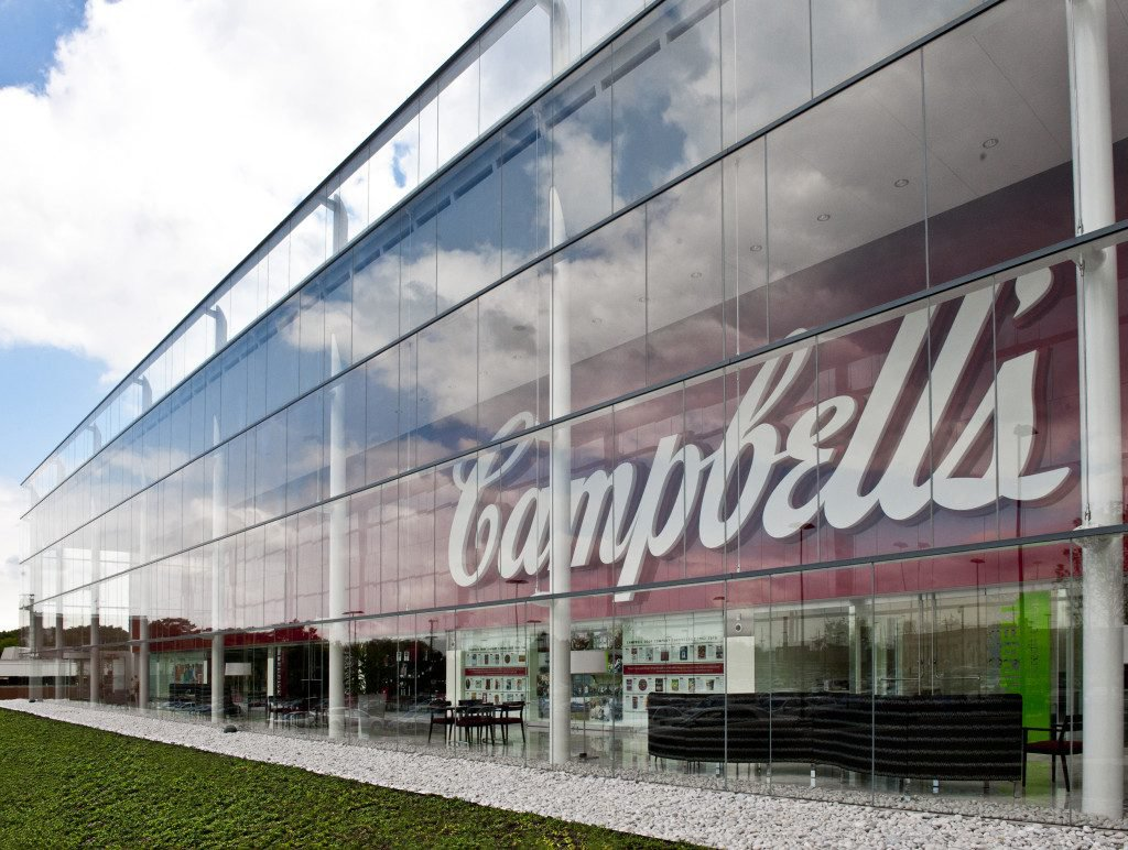 campbell-soup-new_building_facad-1024x772