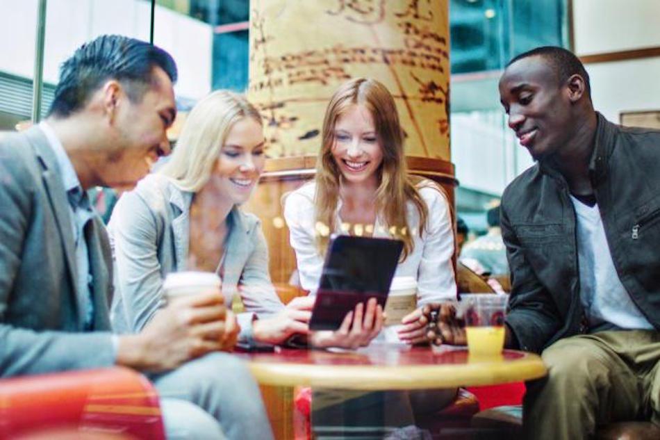 Convenienza, scelta, narrazione e altri food trend dei Millennials a tavola