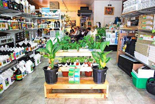 general-hydroponics-store-near-my-location