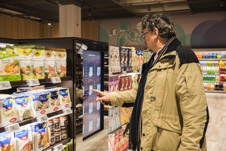 supermercatodelfuturo