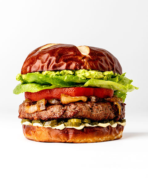 06_Our-Burger_Impact2