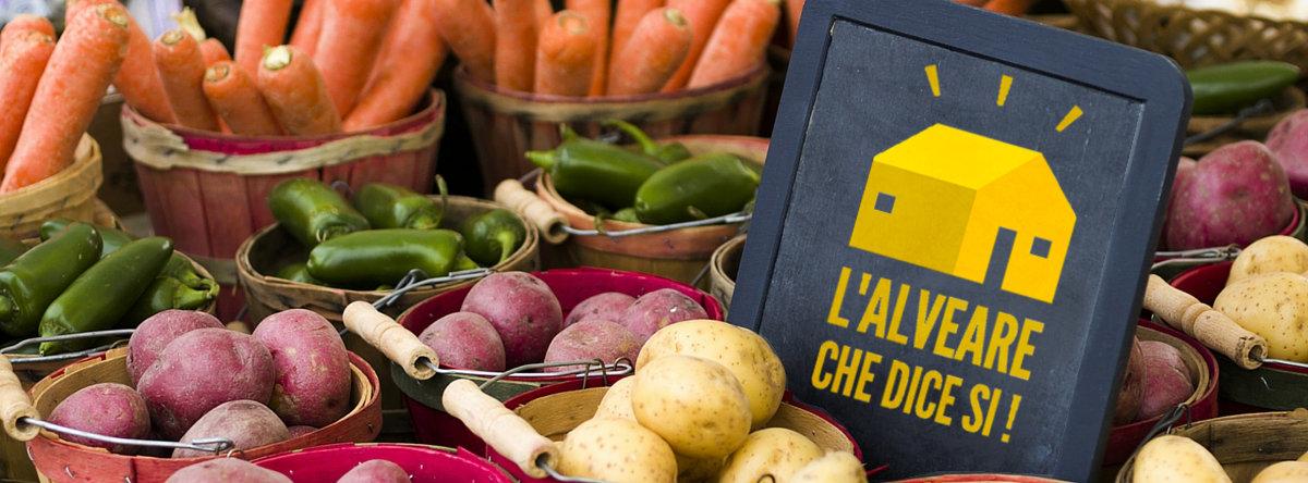 Con un gruppo d 39 acquisto food guadagni 500 euro al mese for Cuisine 500 euros