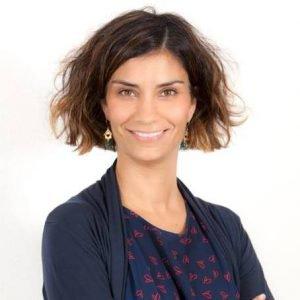 Orianna Briceno