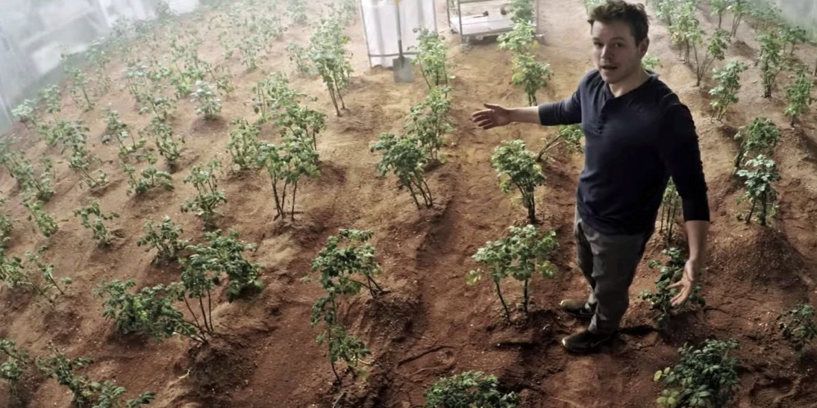 the-truth-about-growing-potatoes-on-mars