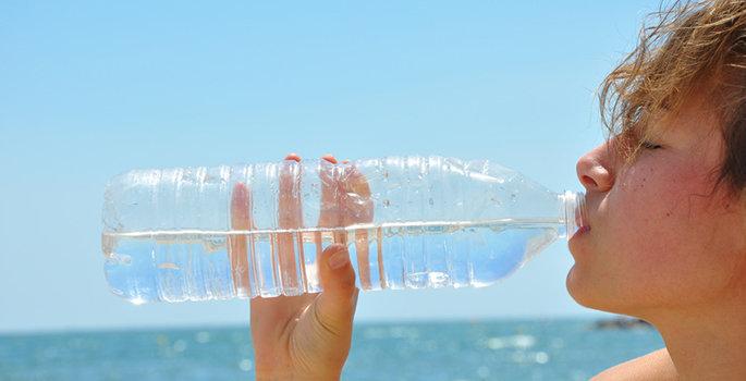 water-good-for-children