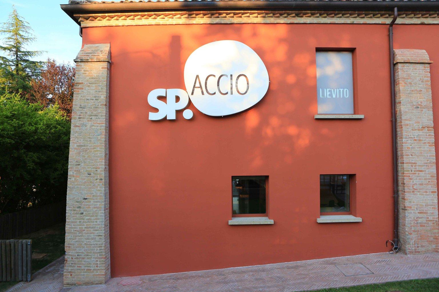 SP.Accio