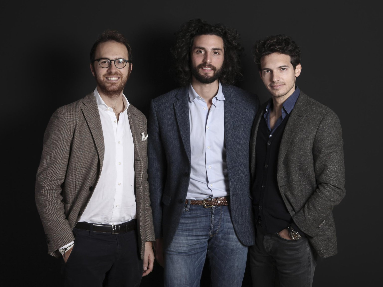 Round da 1,5 milioni di euro per Foorban, la startup del ristorante digitale