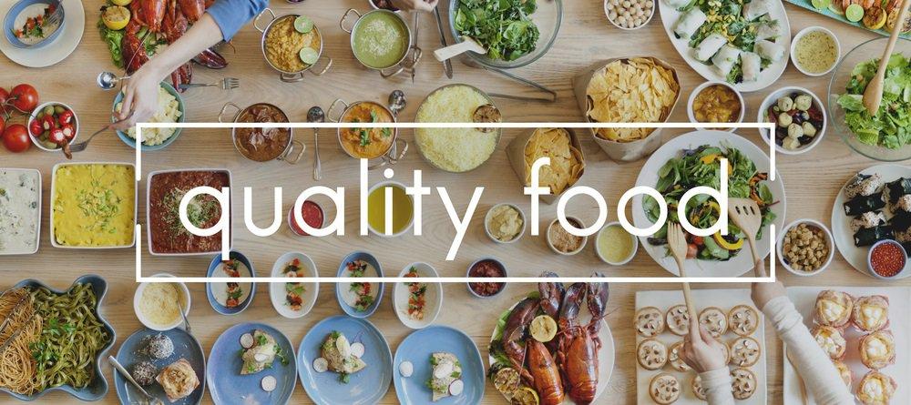 Safefood, il dispositivo laser portatile per il controllo qualità del cibo