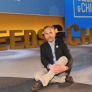 The Global Food Innovation Summit