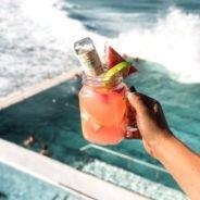 Drink per l'estate
