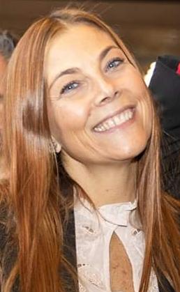 Gabriella Rocco