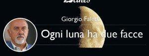 faletti-20-lines-650x245