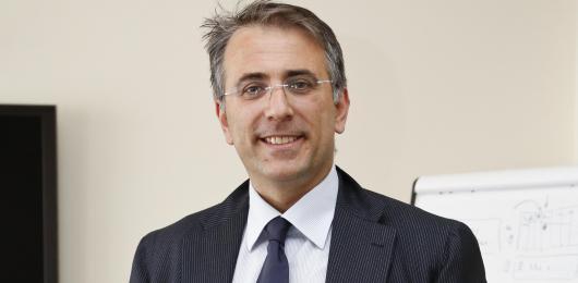 Stefano Achermann