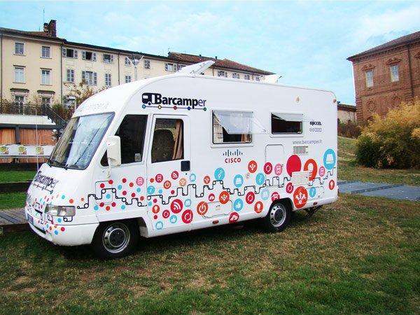 Barcamper-2