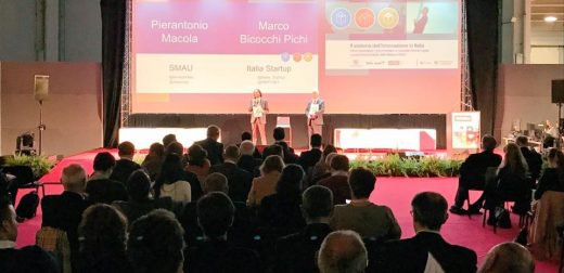 smau-rapporto-open-innovation
