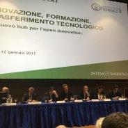foto evento Federico II Banco di Napoli 3. jpg