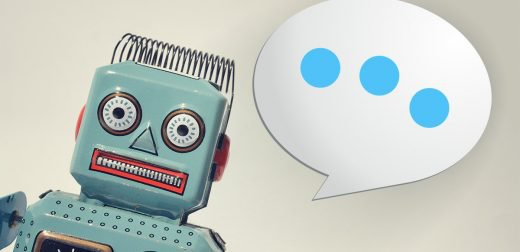 HEAD-ChatBots-Domo-arigato-Mr.-Roboto