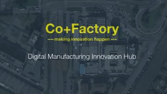 co+factory