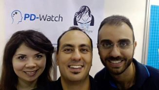 pd-watch