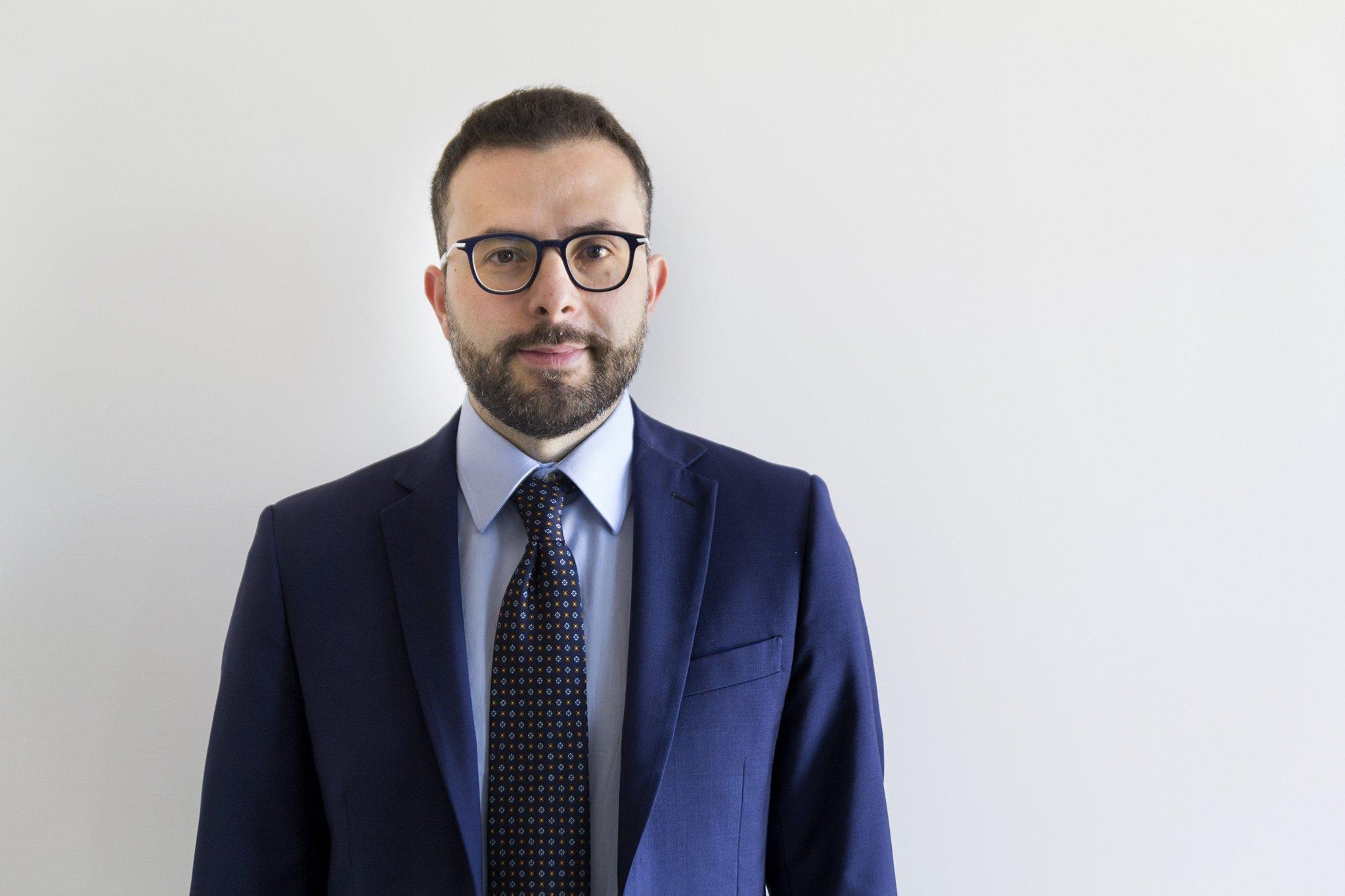 Come avviare un processo di digitalizzazione secondo Nicola Savino, esperto nella conservazione e nella digitalizzazione a norma.