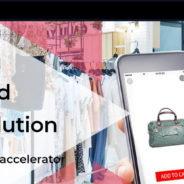 Magic Wand Retail Revolution