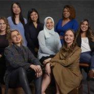 100.000 dollari da Visa per celebrare l'imprenditoria al femminile