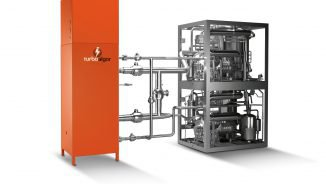 turbolalgor tecnologia