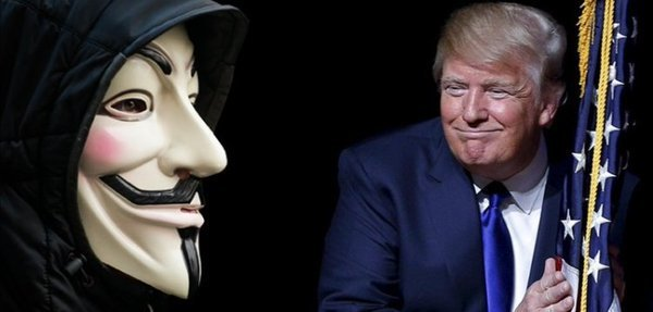 anonymous vs trump