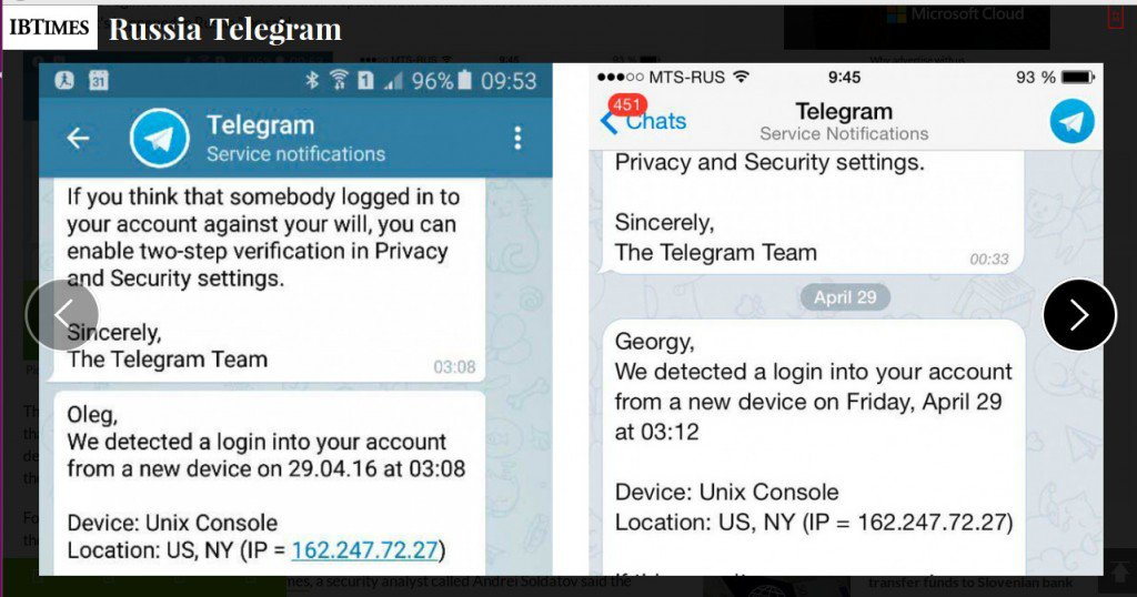 telegram_hacking