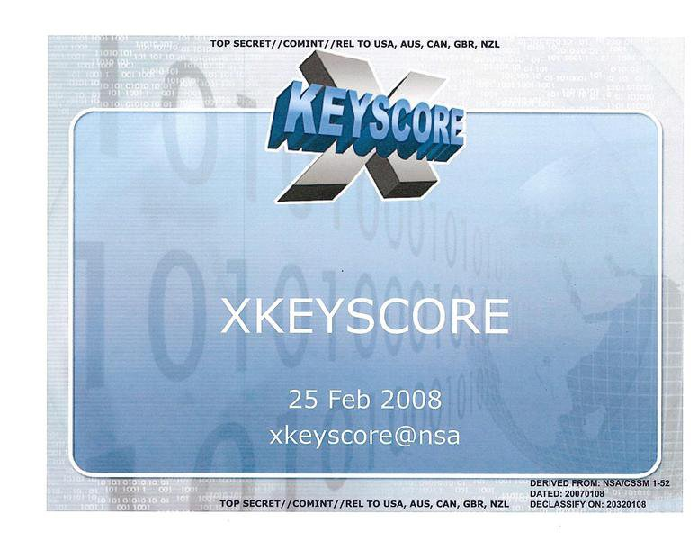XKeyscore_presentation_from_2008.pdf