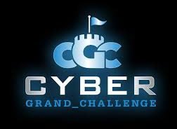 cyber_grand_challenge